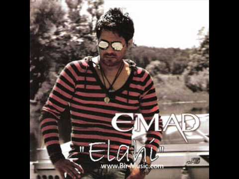 Emad To Mehrabooni NEW 2010
