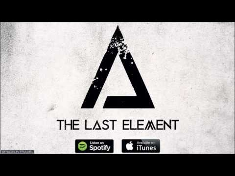 The Last Element  - Lost