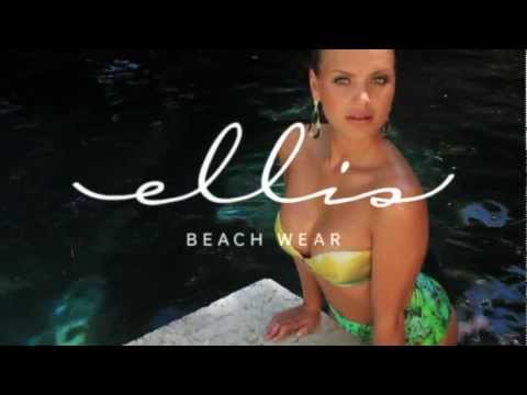 Ellis Beachwear