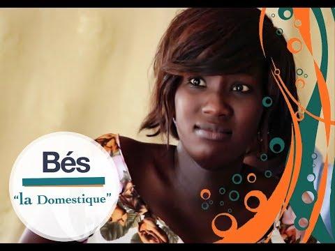 Série Bés - épisode 11 : La Domestique