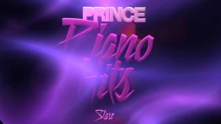 Stare (Prince Piano Version)