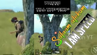 I am Speed • Salaam alekum Meme compilation • Watch till the end 😉 Stallion YT • Dynamo • PubgMobile