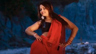 Phulaiko Chalchha Baasanaa - Pradip Chudal - Ramesh Tiwari | New Nepali Pop Song 2016