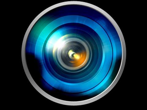 Sony Vegas - Как сохранить видео в MP4 формат