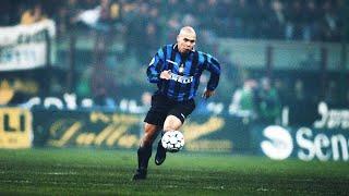 Baixar Ronaldo, O Fenômeno [Goals & Skills] - Part 2