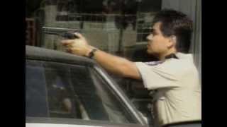 Школа телохранителей (Discovery)(Документальный фильм о работе телохранителей., 2014-03-22T15:37:48.000Z)