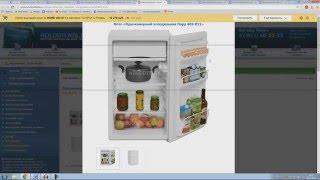 Как выбрать/купить  холодильник правильно?!(Обзор холодильников Bosch, Siemens, Samsung, LG, Liebheer, BEKO, Indesit, Ariston модель, сравнение, что такое система No frost, какой холо..., 2015-12-08T06:27:07.000Z)