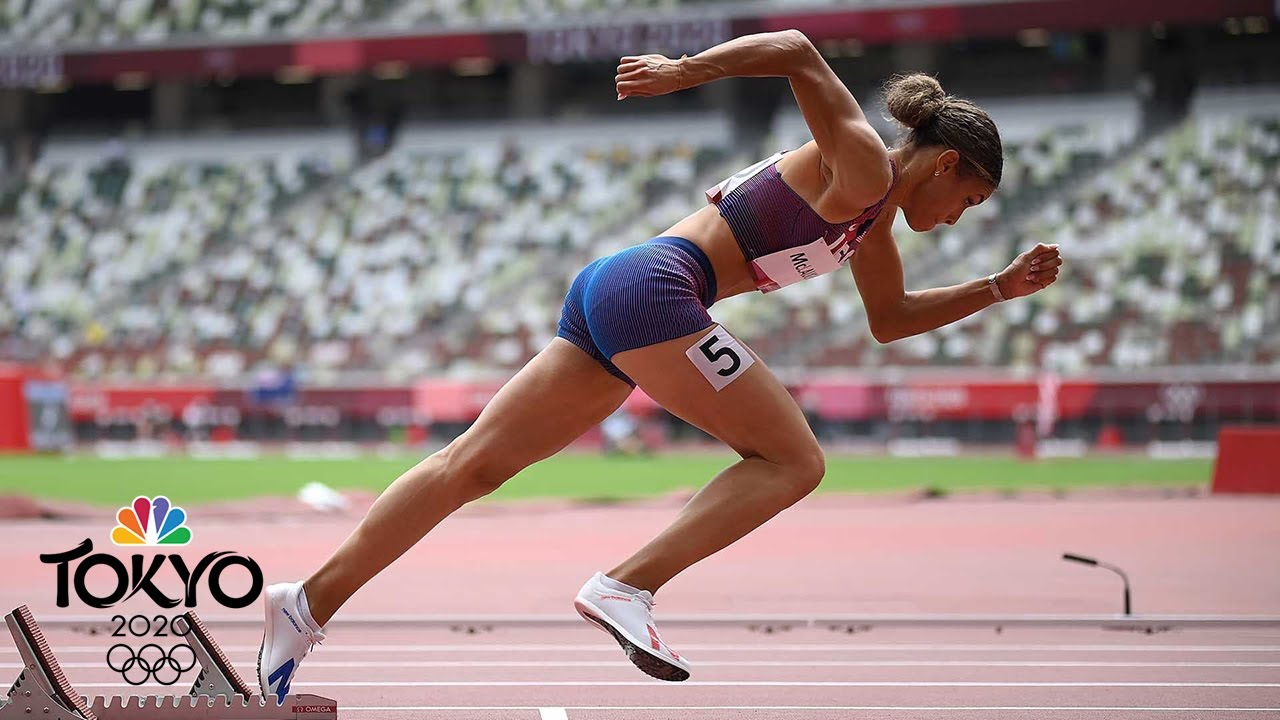 The 400 metres hurdles is a track and field hurdling event. 8ye Dnbsbmrwrm