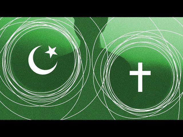 Revelation in Islam vs Christianity: What's the Difference?
