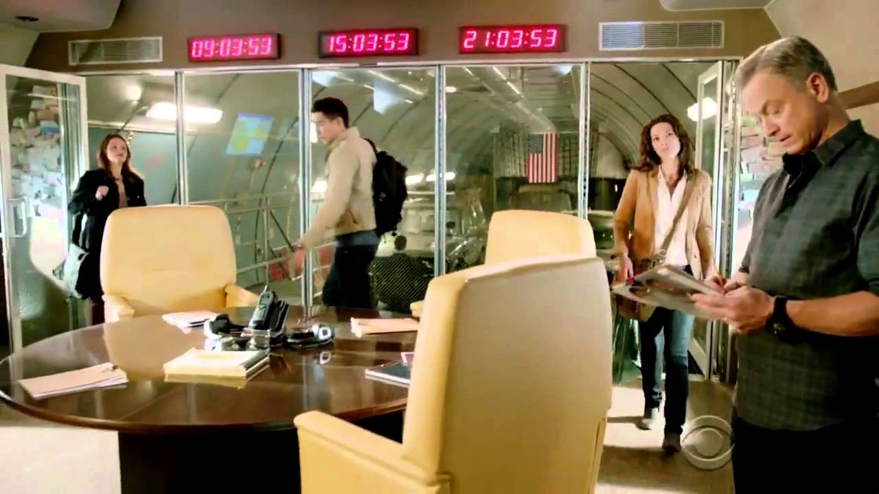 Download Criminal Minds Beyond Borders Season 1 Episode 3 Promo