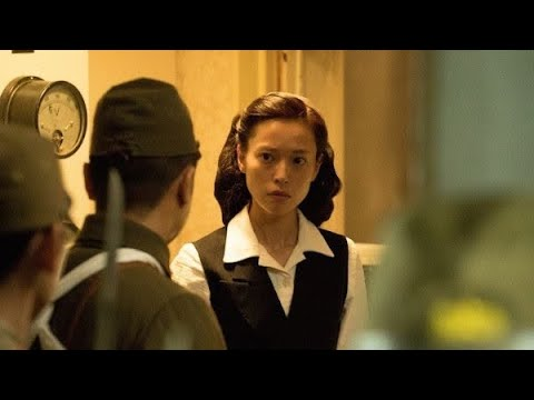 The Emperor In August 日本最長的一天 日本のいちばん長い日  (2015) Official Japan Trailer HD 1080 HK Neo Reviews