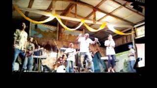 Kalinago All Star Band, siwo_rete