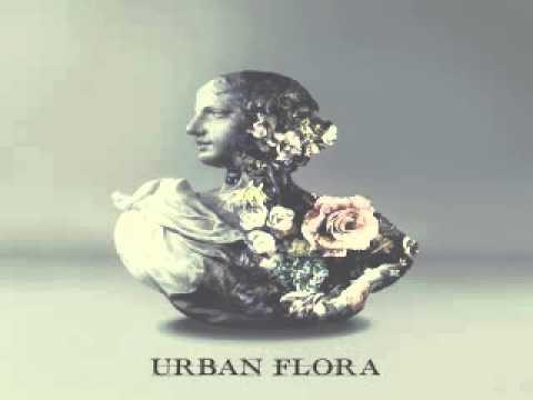 Alina baraz urban flora lyrics