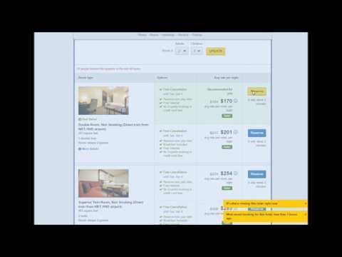 How To Use Coupon Code  Expedia Sites