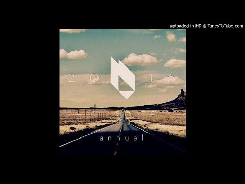 Gasc - Enter (Original Mix)