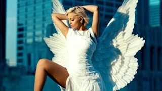 Download Mp3 Bebe Rexha - Last Hurrah