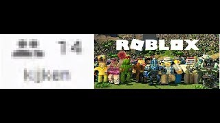 more viewers more roblox