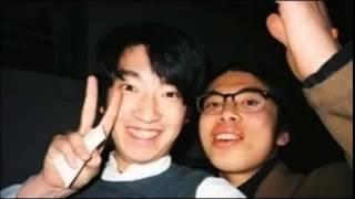 「エレ片のコント太郎」2006年4月14日より。 ラーメンズのコバケンさん...