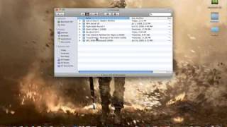 how to download and patch xbox 360 games on mac os x stealth way