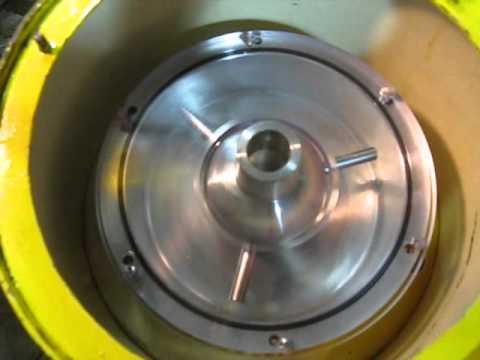 Open Bowl Centrifuge Improvements.wmv