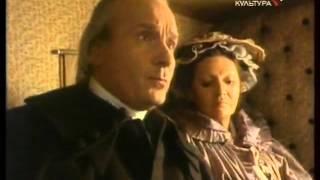 Моцарт (Mozart) сериал - 1 серия