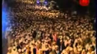 Video Qasidah Siddanan Nabi Majelis Nurul Musthofa