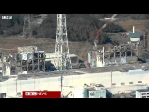 【BBC】Japan PM Noda orders nuclear reactors back online