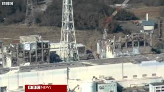 【BBC】Japan PM Noda orders nuclear reactors back online