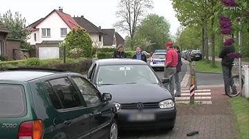 FAN Das Magazin - Mordanschlag Bad Zwischenahn - Beitrag vom 10.05.2012