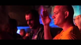 Pathfinder Festival 2013 Promo