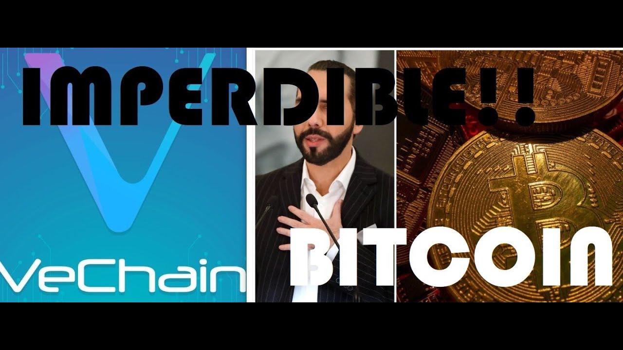 Mīti un patiesība par Bitcoin: iepirkšanās un parasto valūtu iznīcība