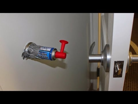 10 Pranks To REALLY Piss Someone Off