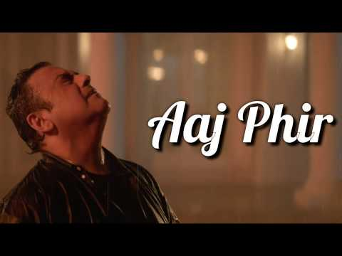 Tu Yaad Aya Lyrics  Adnan Sami  Kunaal Vermaa  Adah Sharma  Bhushan Kumar  Latest Hindi Song