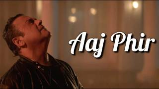 Tu Yaad Aya Lyrics | Adnan Sami | Kunaal Vermaa | Adah Sharma | Bhushan Kumar | Latest Hindi Song
