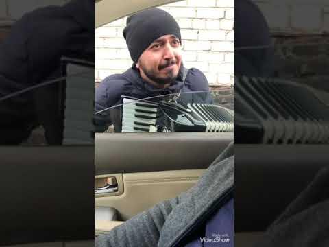 Haykakan Boc Humor Армянский юмор смешное видео
