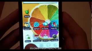 Video Anycool HERO H7300 download MP3, 3GP, MP4, WEBM, AVI, FLV Desember 2017