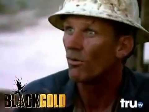 Black Gold Season 1 Episode 4 Blood and Guts
