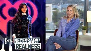Baixar Necessary Realness: 'Tis the Season to Shimmer | E! News