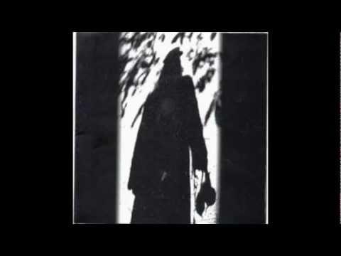 Jason Webley- Dance While the Sky Crashes Down (album version)
