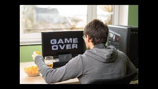 10 Easy WAYS To Become a Better Gamer