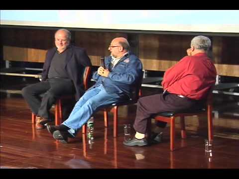 Contribuciones de los periodistas investigativos al país