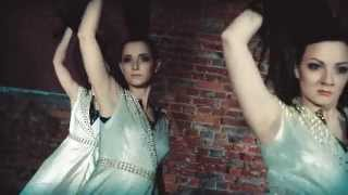 Platinum Dance Project - Girls