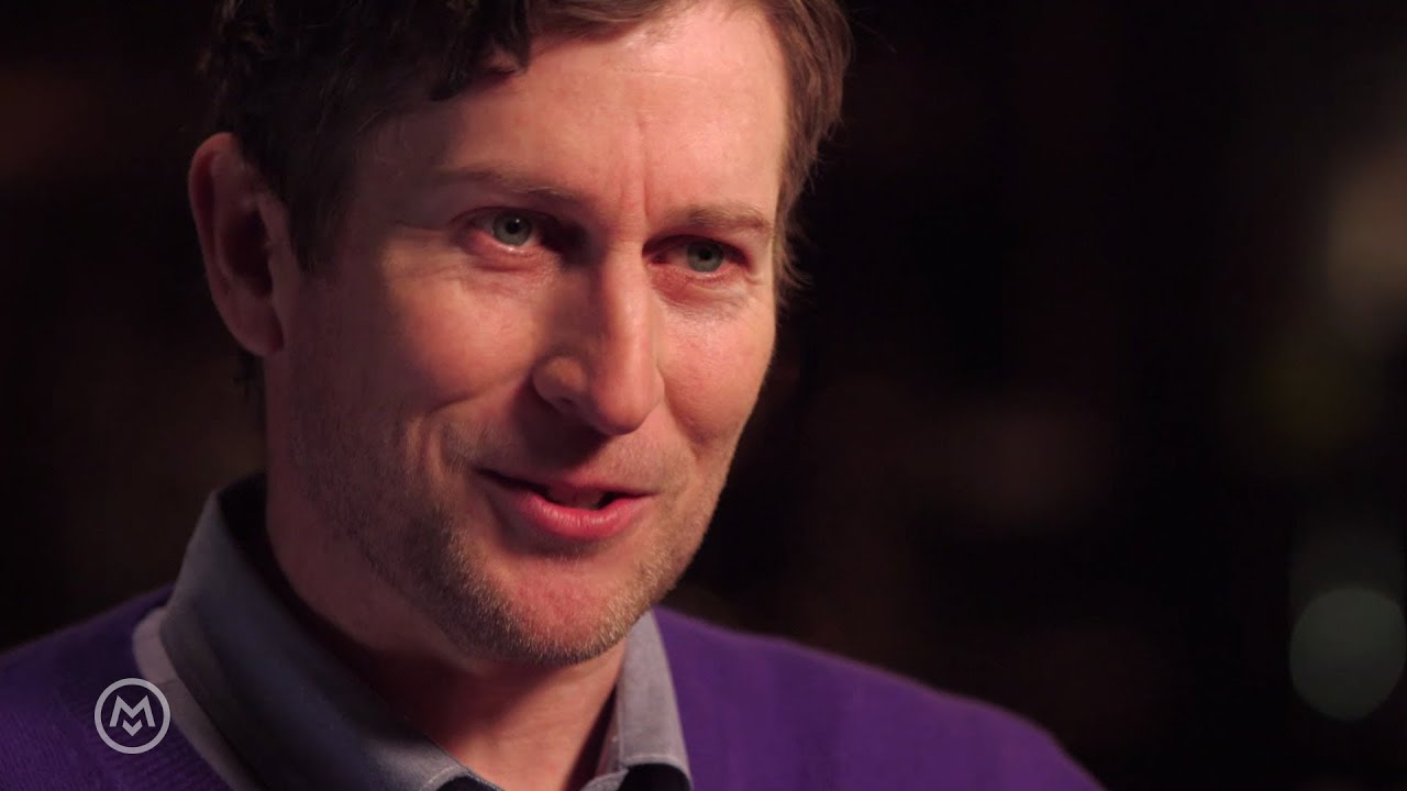 scott aukerman namesscott aukerman podcast, scott aukerman wife, scott aukerman twitter, scott aukerman, scott aukerman net worth, scott aukerman instagram, scott aukerman emmy, scott aukerman deadpool, scott aukerman austin powers, scott aukerman imdb, scott aukerman ama, scott aukerman harris wittels, scott aukerman names, scott aukerman mr show, scott aukerman stand up, scott aukerman interview, scott aukerman borat, scott aukerman marc maron, scott aukerman mtv, scott aukerman kulap vilaysack