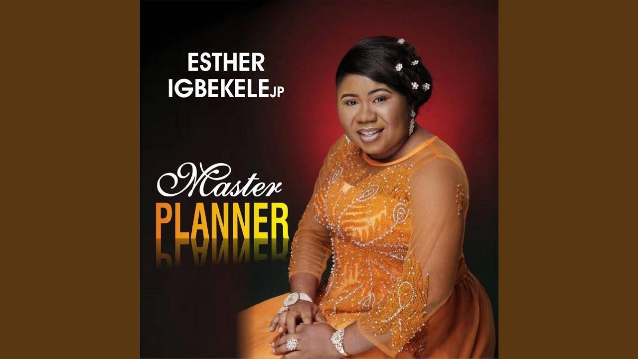 Download Master Planner