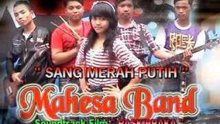"FTV BANYUMASAN - LAGU ""SANG MERAH PUTIH"" Soundtrack Film PASKIBRAKA"