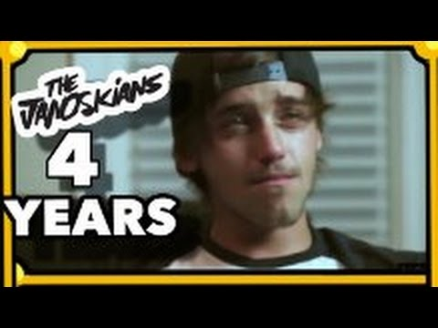 DJ James Yammouni ft. Faydee - Live Forever (4 year anniversary dedication)