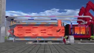 3D презентация сушилки «MDB», Одесская студия мультипликации, 2017(, 2017-01-18T15:32:10.000Z)