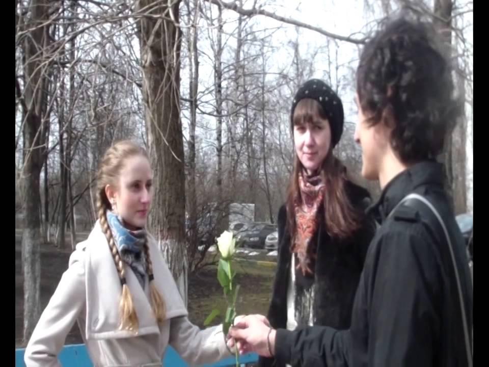 Клипы юры шатунова