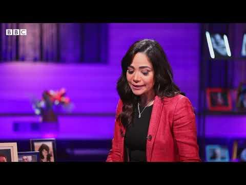 بتوقيت مصر : من هم النساء المعنفات وهل أصبحت ظاهرة في مصر ؟