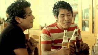 Mis Lagrimas En El Licor - Corazón Sensual (Vídeo Oficial) Audio HD